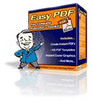 Thumbnail Easy PDF Toolkit