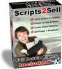 Scripts-2-Sell